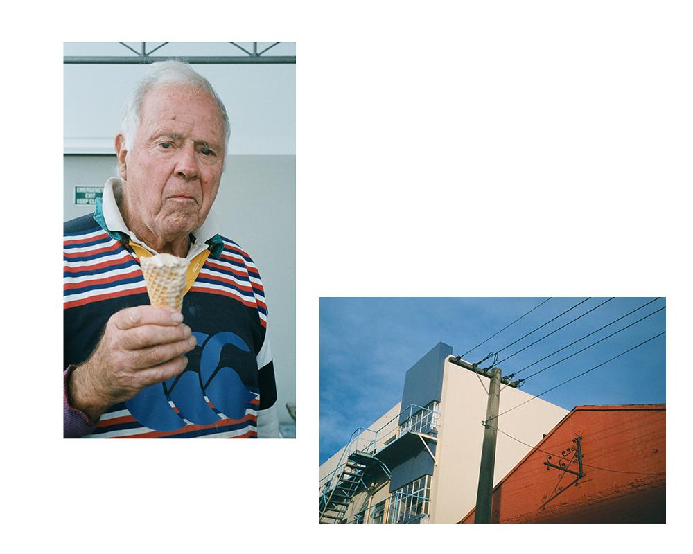 Louisdupont-photographie-argentique-1.png