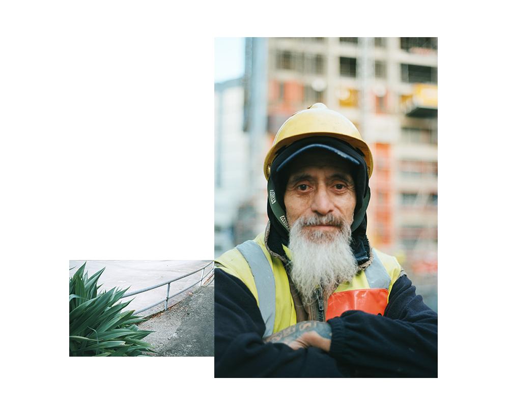 Louisdupont-photographie-argentique-6.png