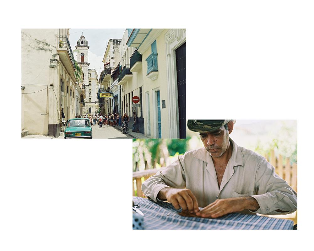 Louisdupont-photographie-argentique-20.png