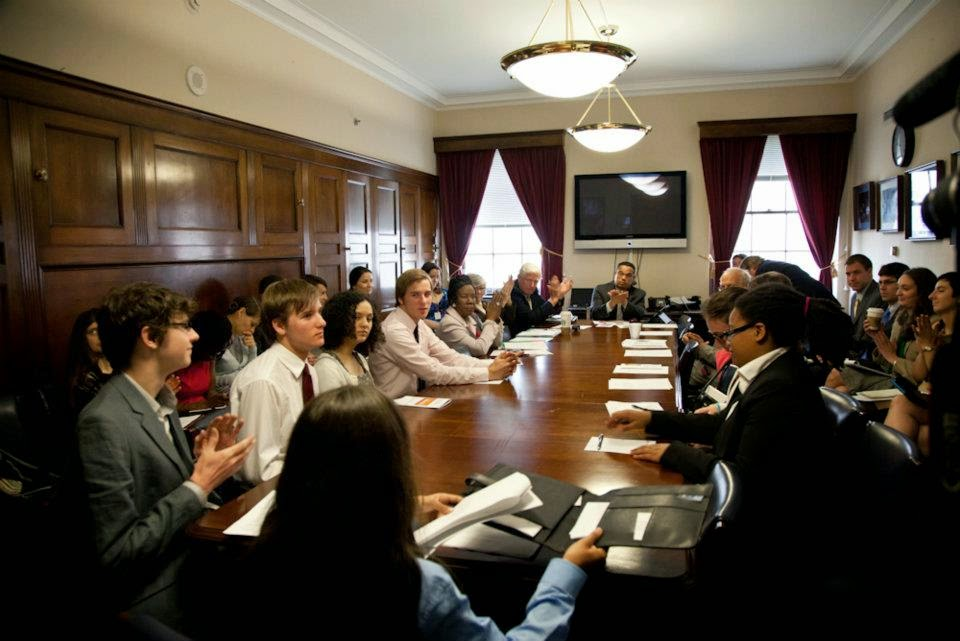 9 photo - Meeting in DC with the National Progressive Caucus.jpg