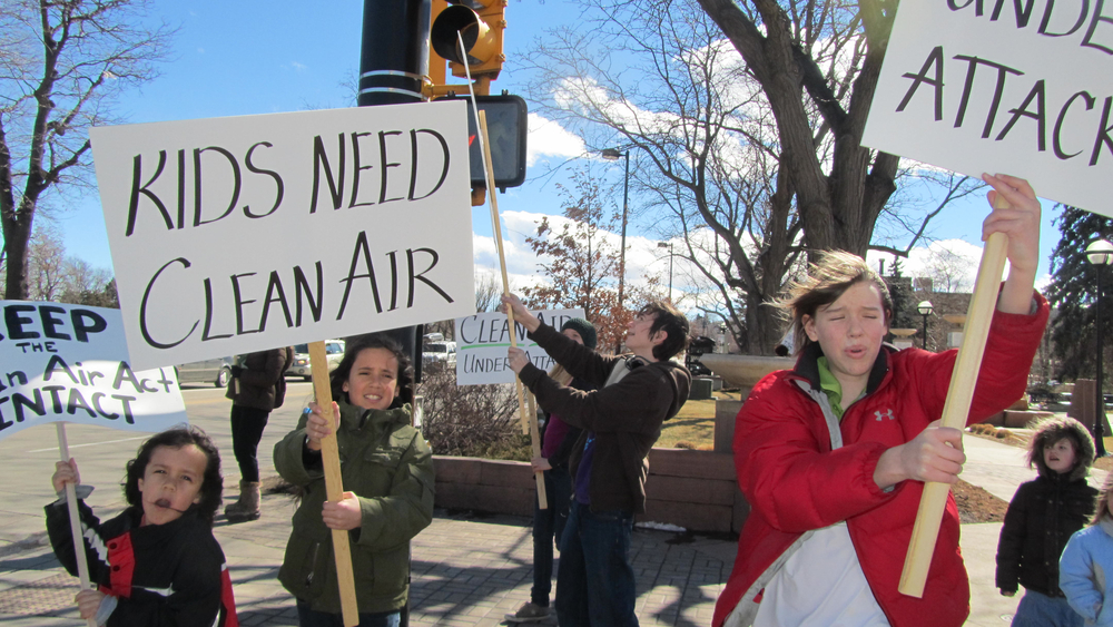 5 photo Fighting for the Clean Air Act.jpg