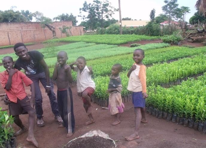 EGUganda.jpg