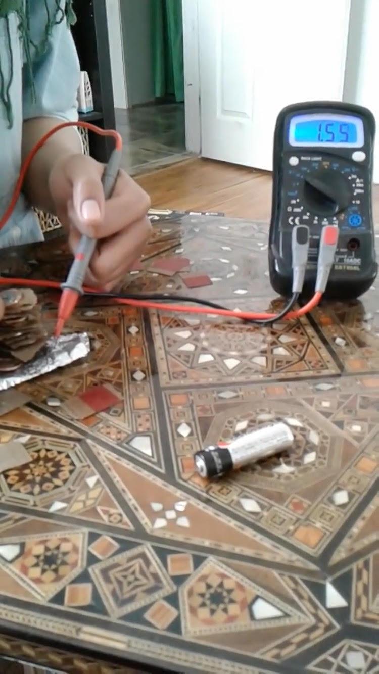acid battery test.jpg