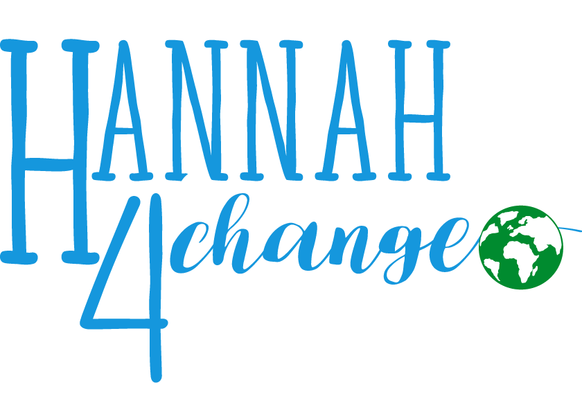 "Hannah4Change was founded by award-winning Georgia resident Hannah Testa to fight for issues that affect our world and all of its animals.  Hannah is a 14-year-old honors student who is passionate about animals and environmental issues that have an impact on wildlife. Hannah has presented to thousands of adults and children - as well as to Georgia's Governor - on plastic pollution and practical ways residents can reduce their ""plastic footprint"". She believes that knowledge is power, and that through education and awareness, she can affect positive change.  For additional information, please visit www.hannah4change.org."