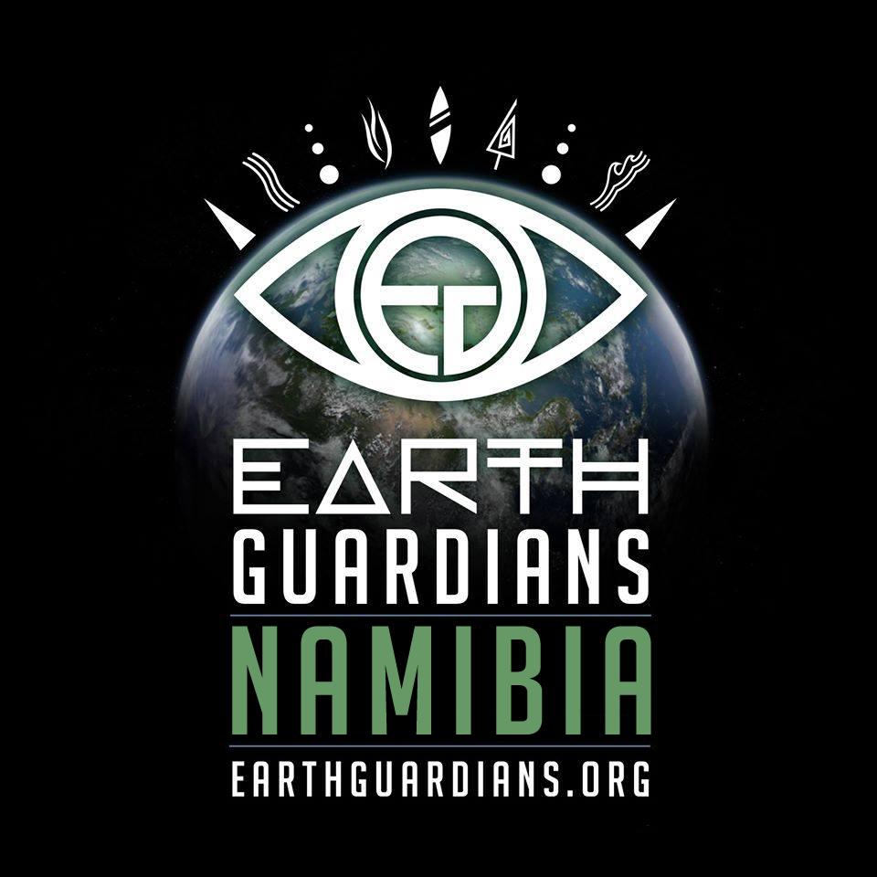 EG NAMIBIA LOGO.jpg