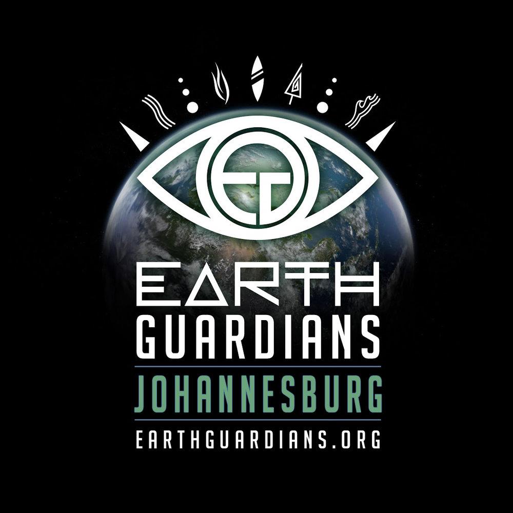 EG_Crew_Johannesburg.jpg