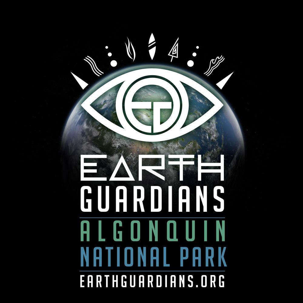 EG_AlgonquinNatPark.jpg