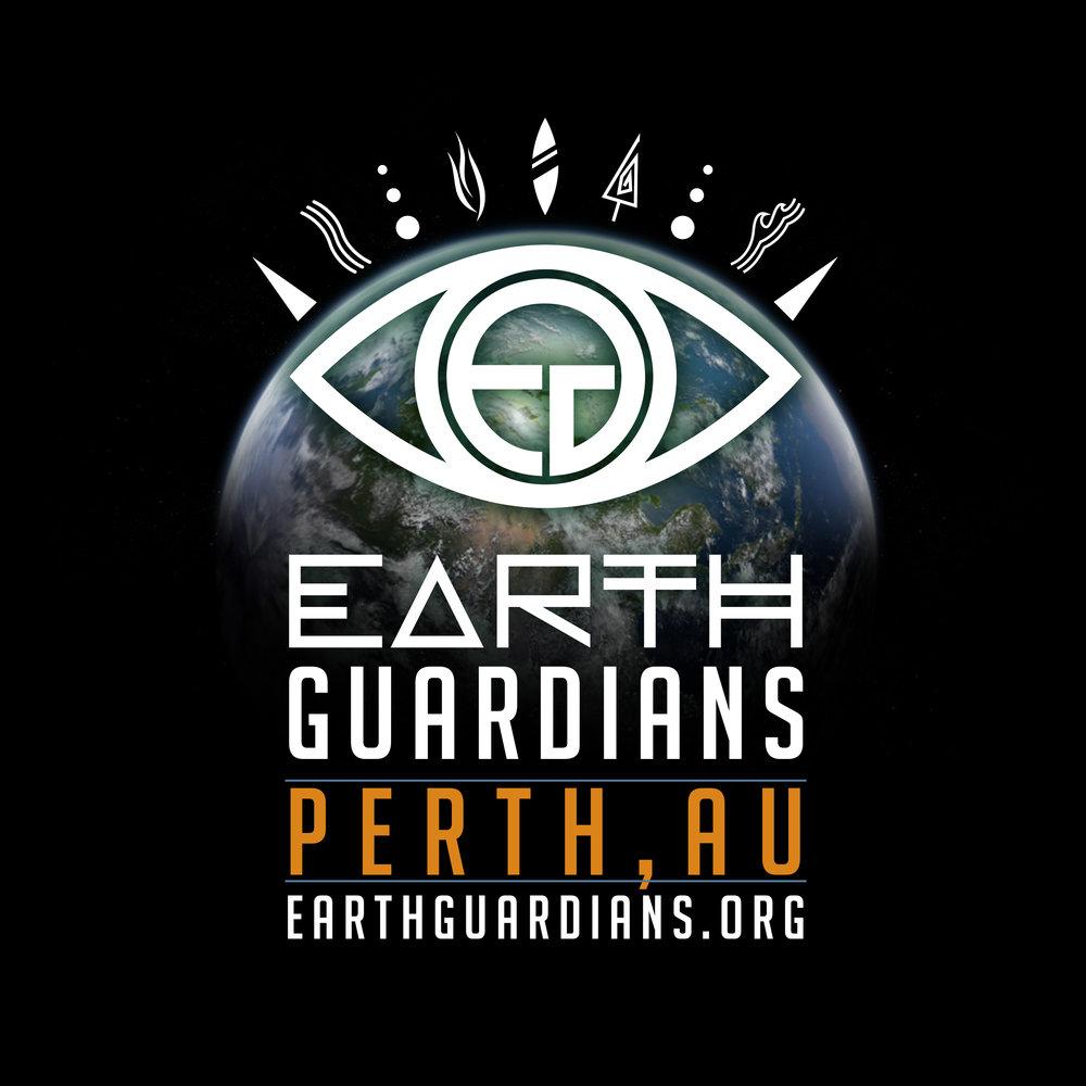 EGAU_Perth.jpg