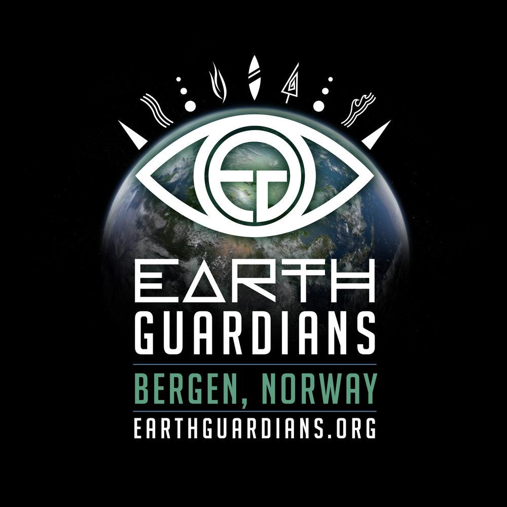 EG_Bergen, Norway.jpg