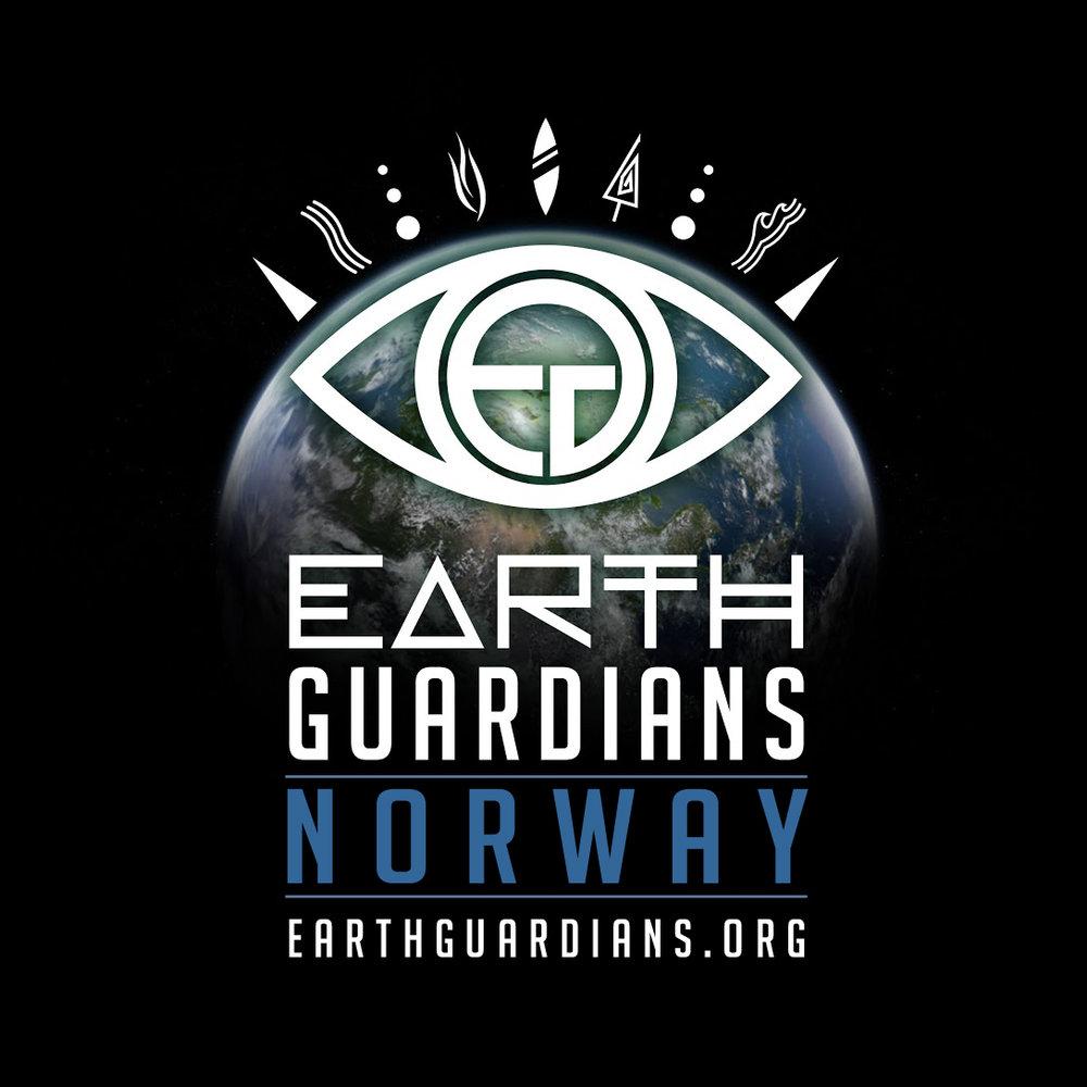 EG_Crew_Norway.jpg
