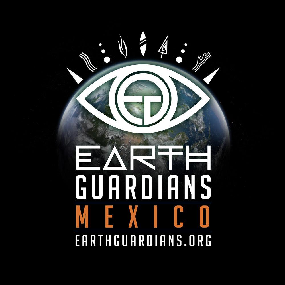 EG_Mexico.jpg
