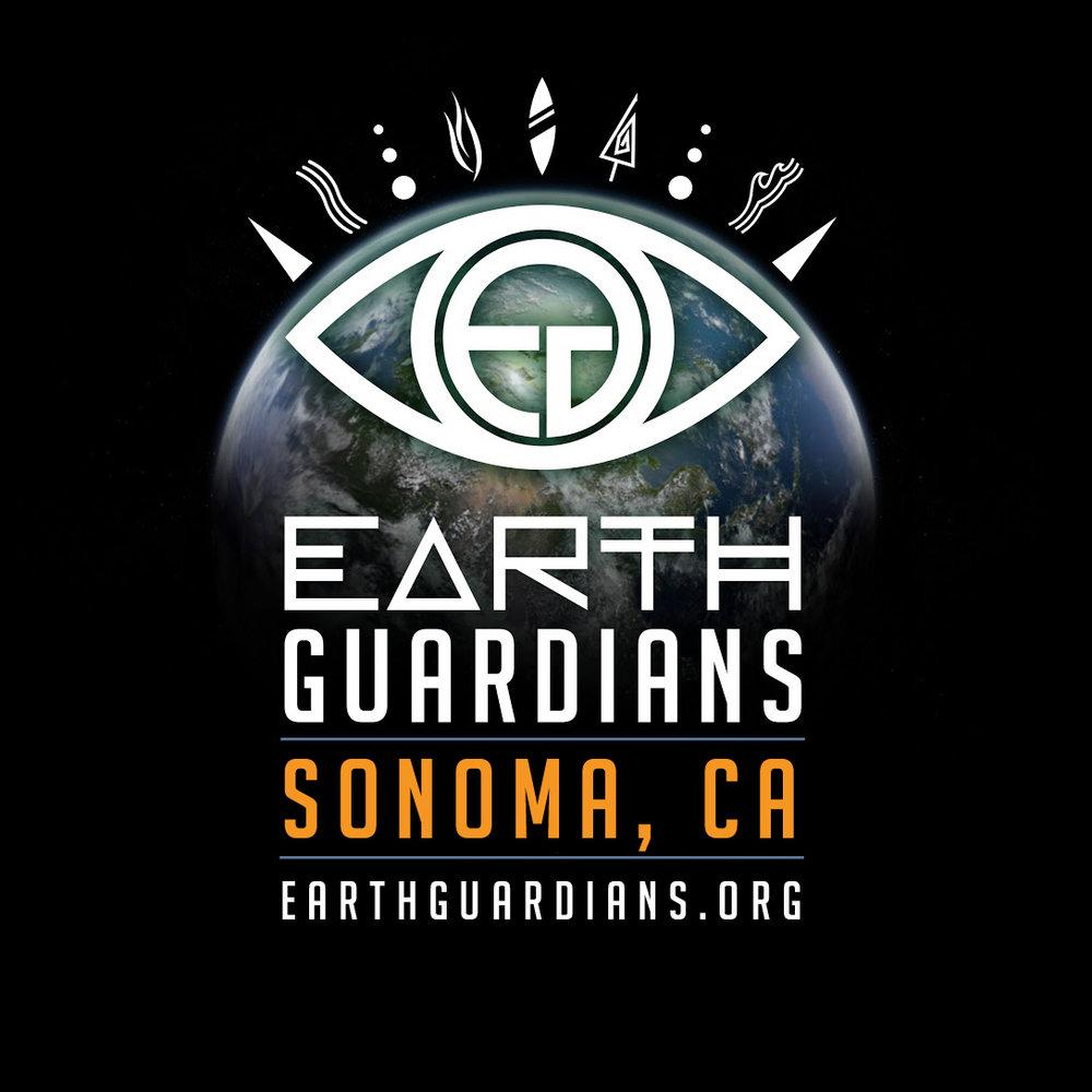 Sonoma Crew Logo.jpg