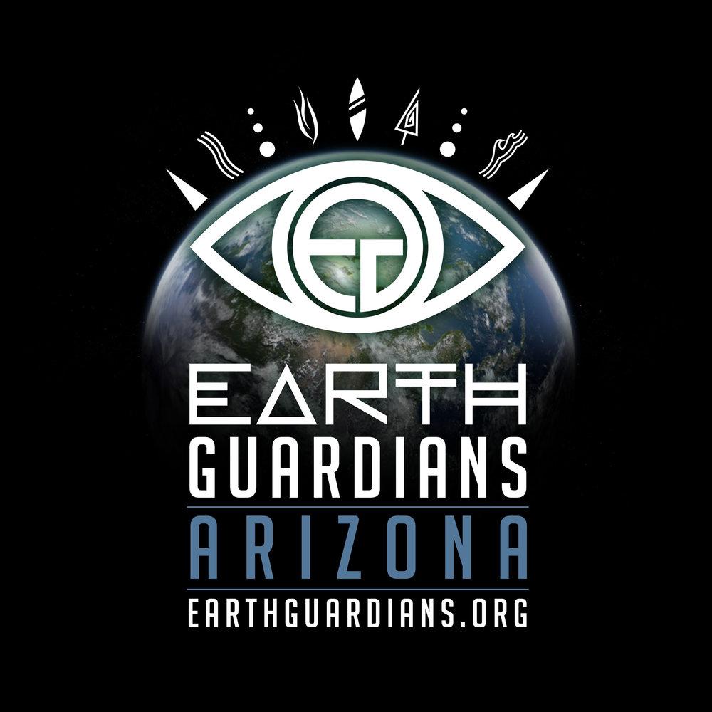 EG_Crew_Arizona.jpg
