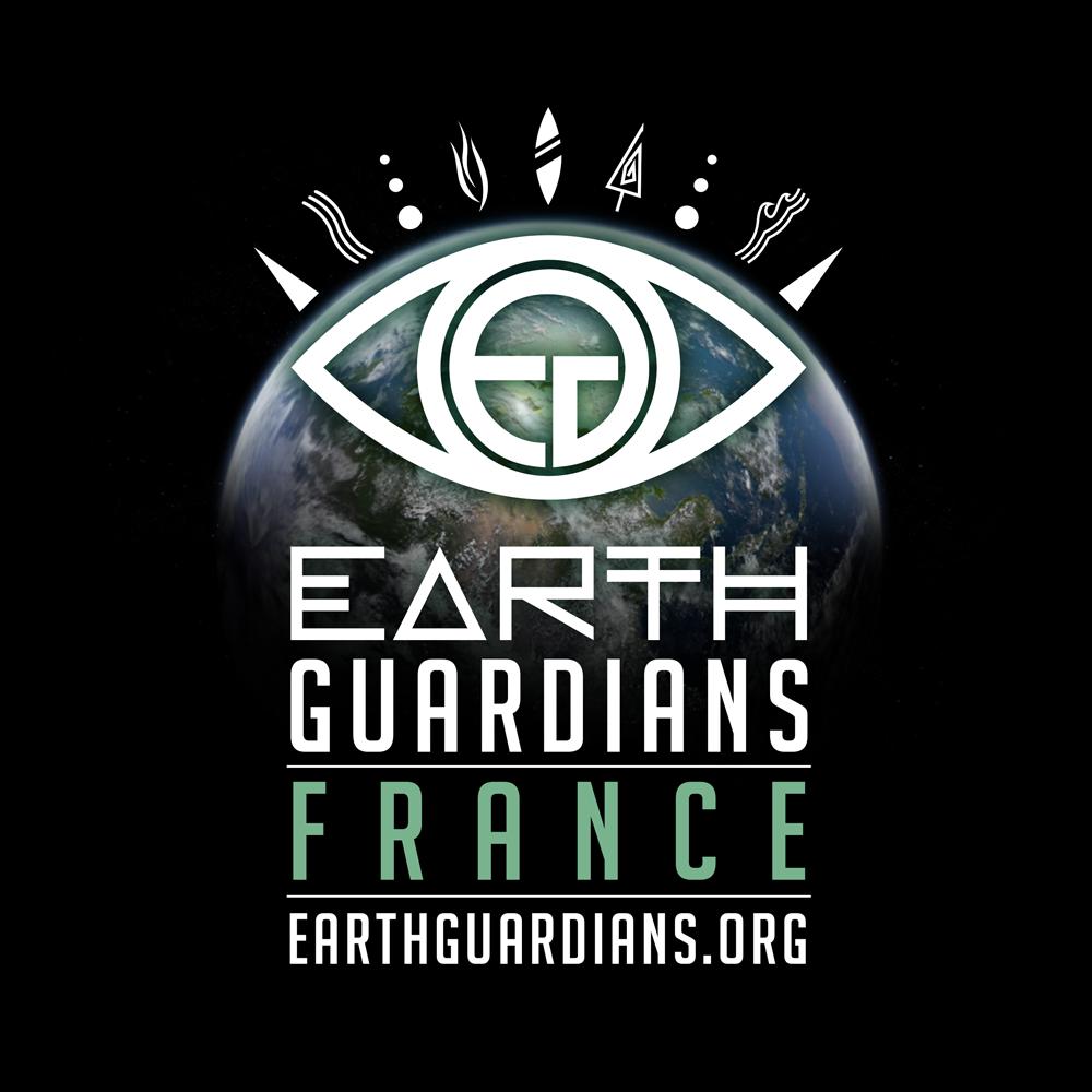 EG_France.png