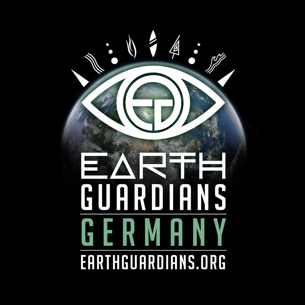 EG_Germany.png