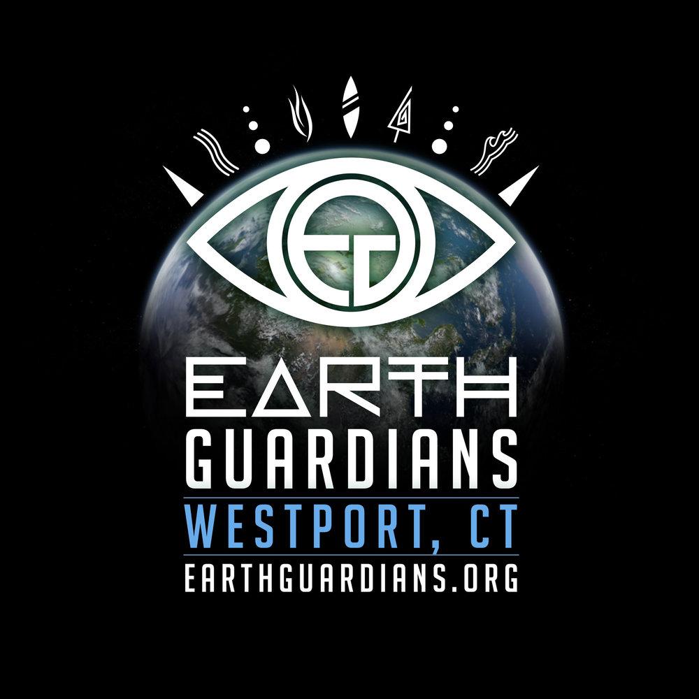 EG_Westport.jpg