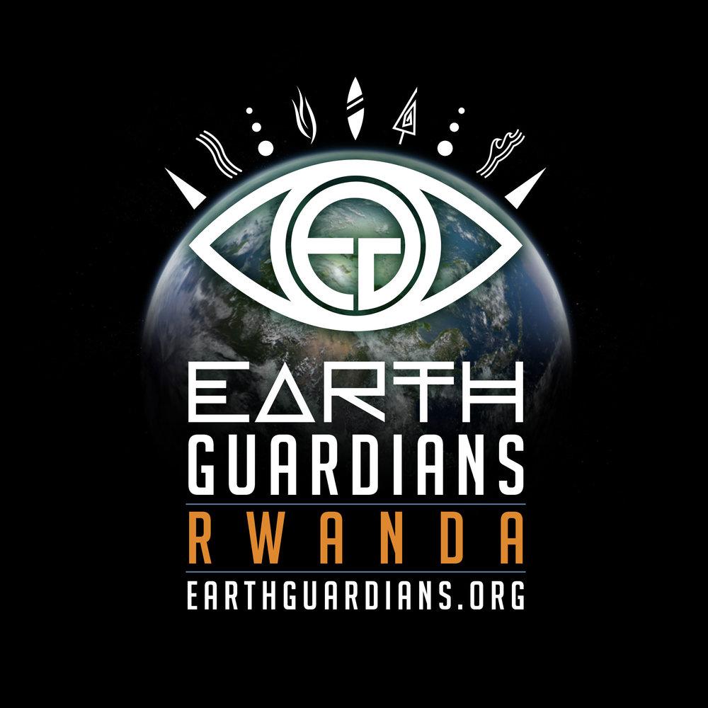 EG_Rwanda.jpg
