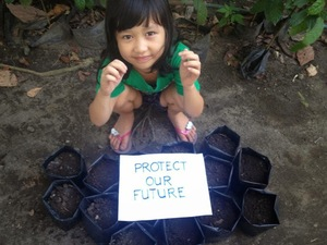 Protect+Our+Future.jpg