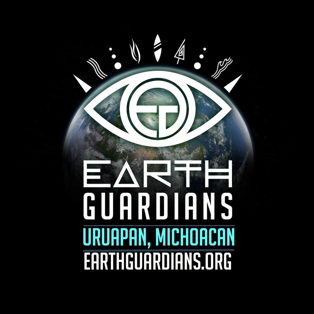 EG_crew logo REALDEAL.jpg