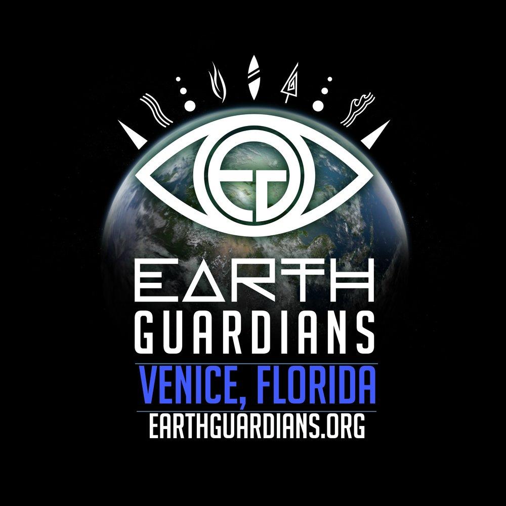 EG_crew logo template-5.jpg