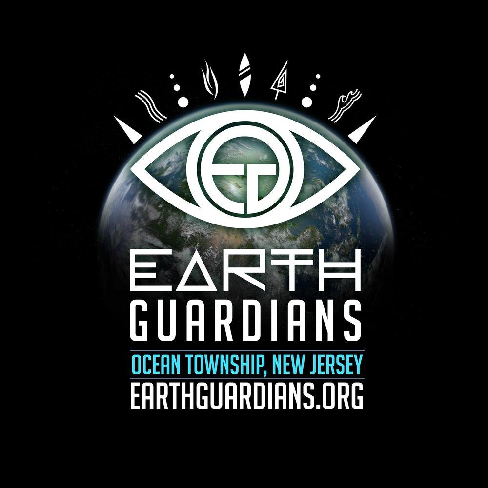 EG_crew logo template-6.jpg