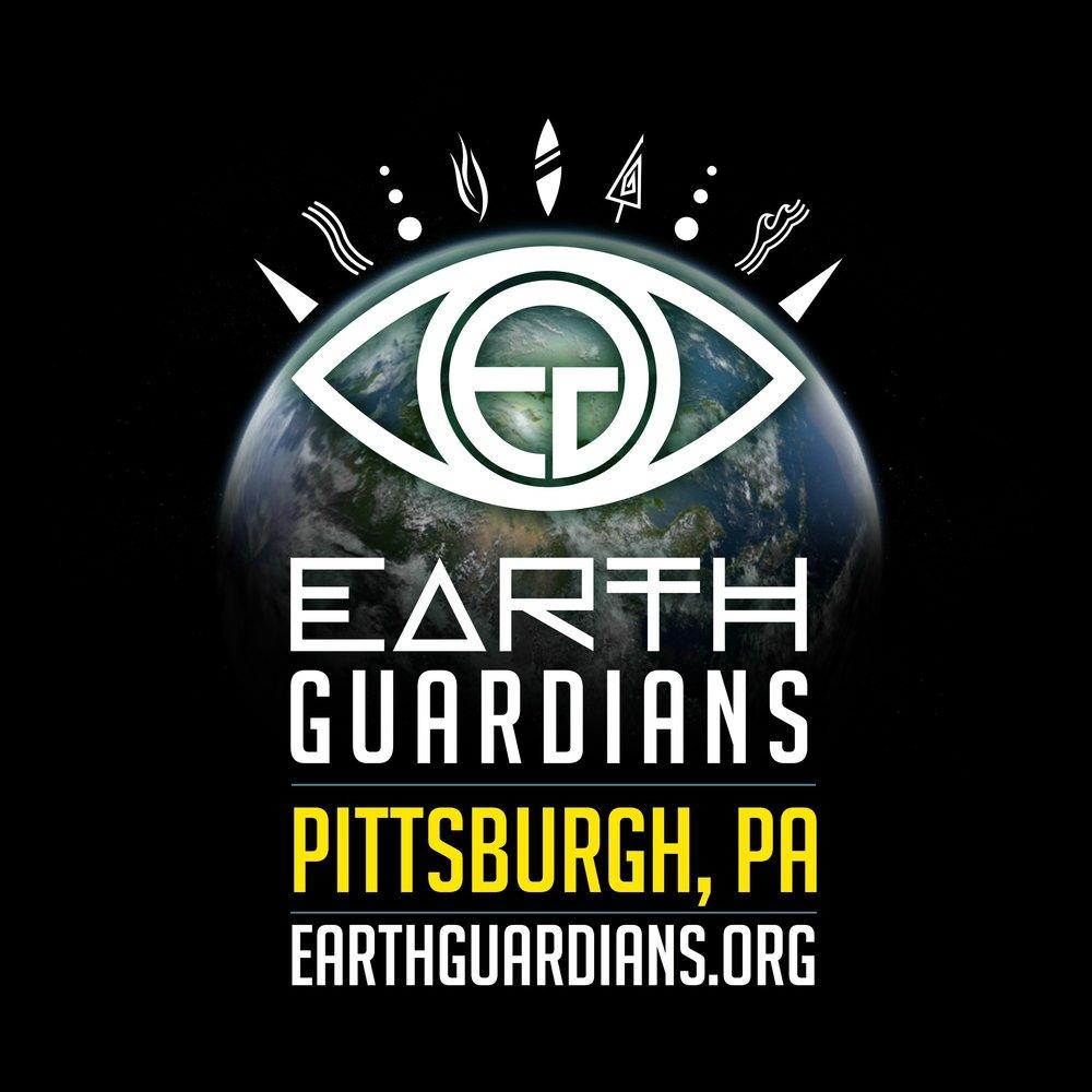 EG_crew logo PITTSBURGH PA-2.jpg