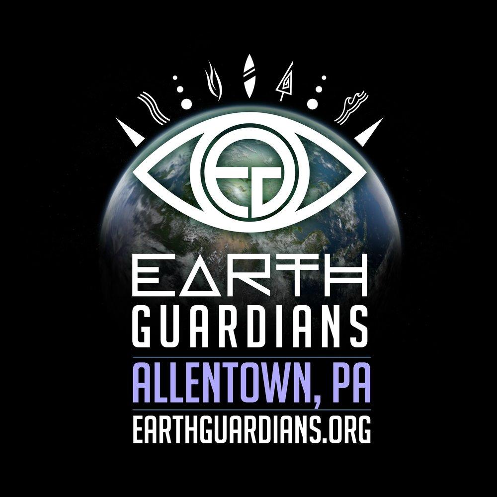 EG_crew ALLENTOWN PA.jpg
