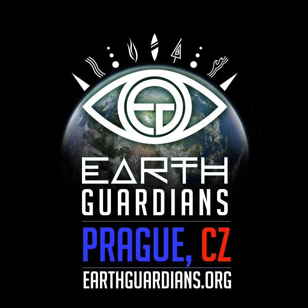 EG_crew logo PRAGUE CZ.jpg
