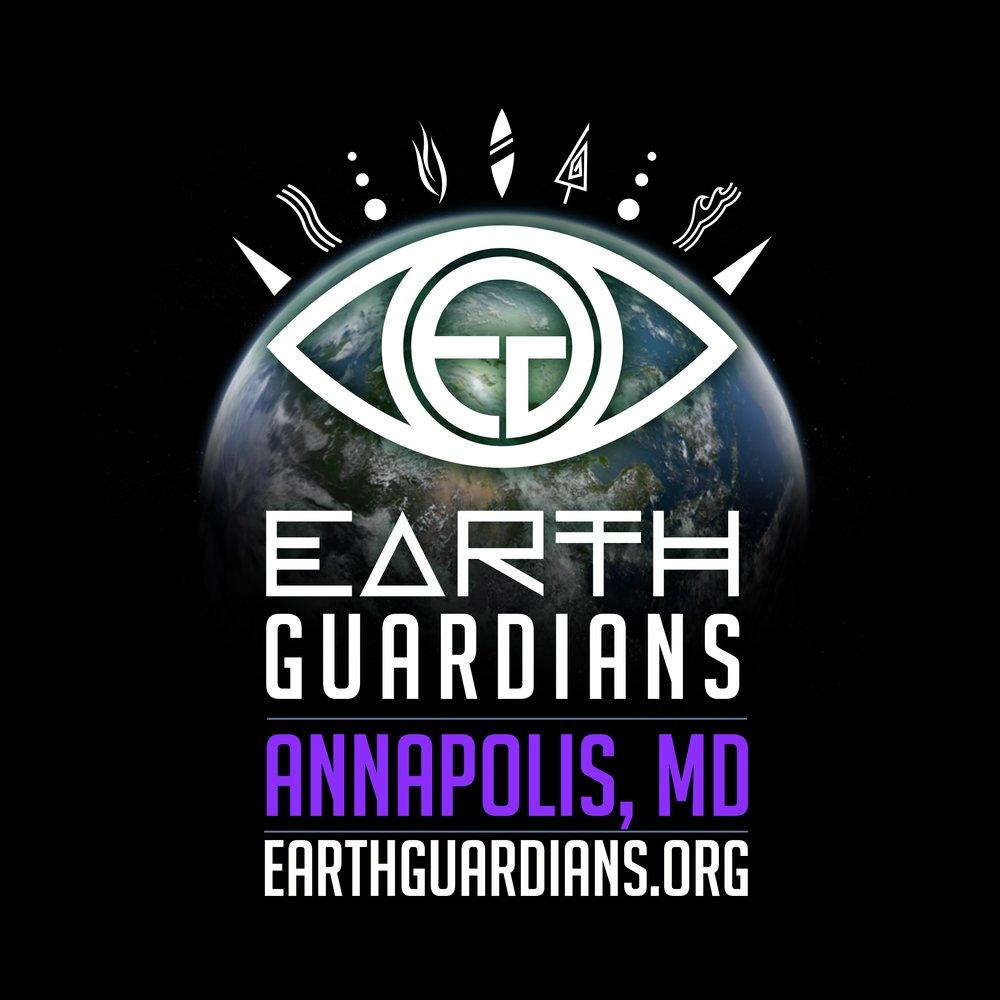 EG_crew logo ANNAPOLIS MD.jpg