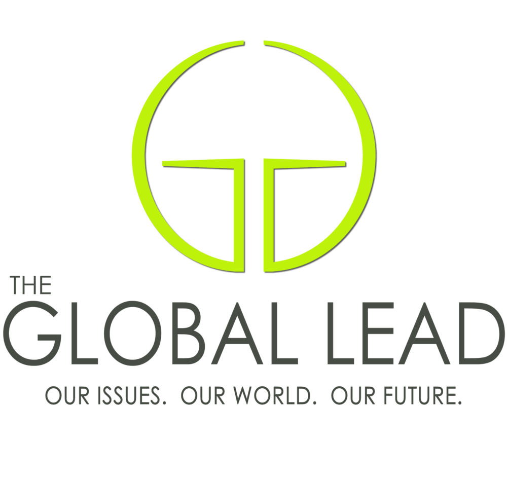 EG-Partners-THE-GLOBAL-LEAD.png