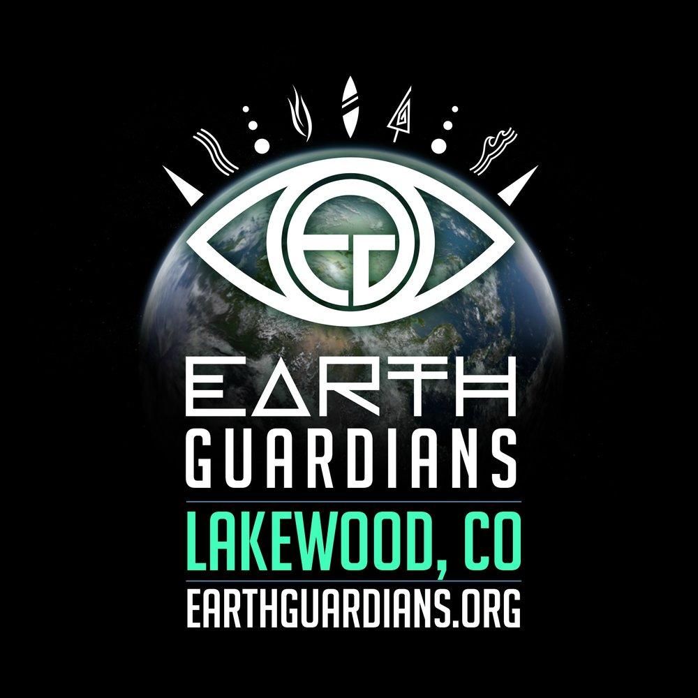 EG_crew logo template-8.jpg