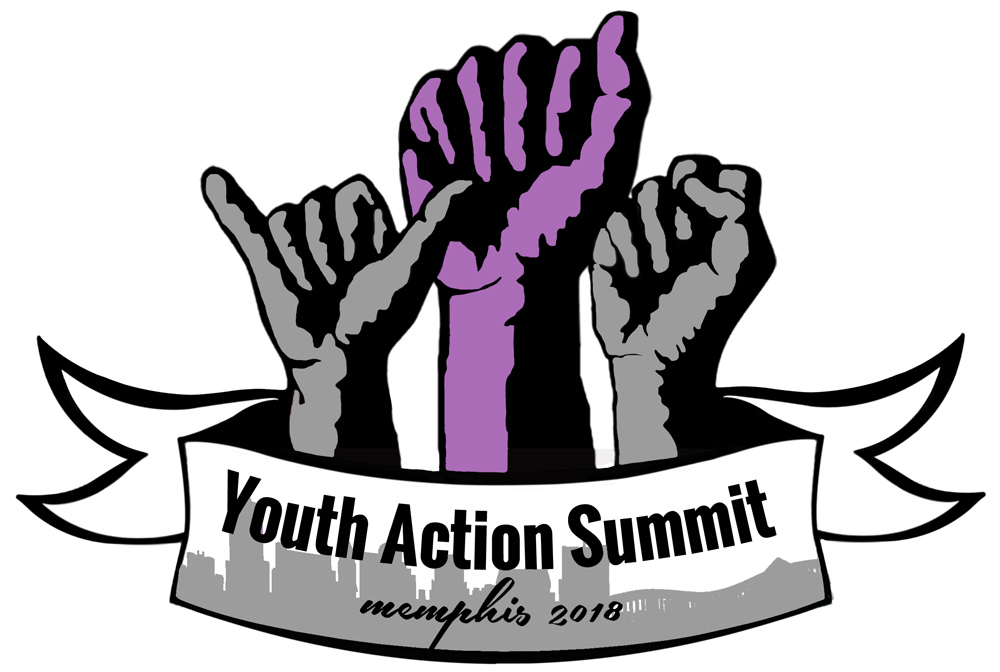 EG-Partner-Bridges-Youth-Action-Summit.jpg