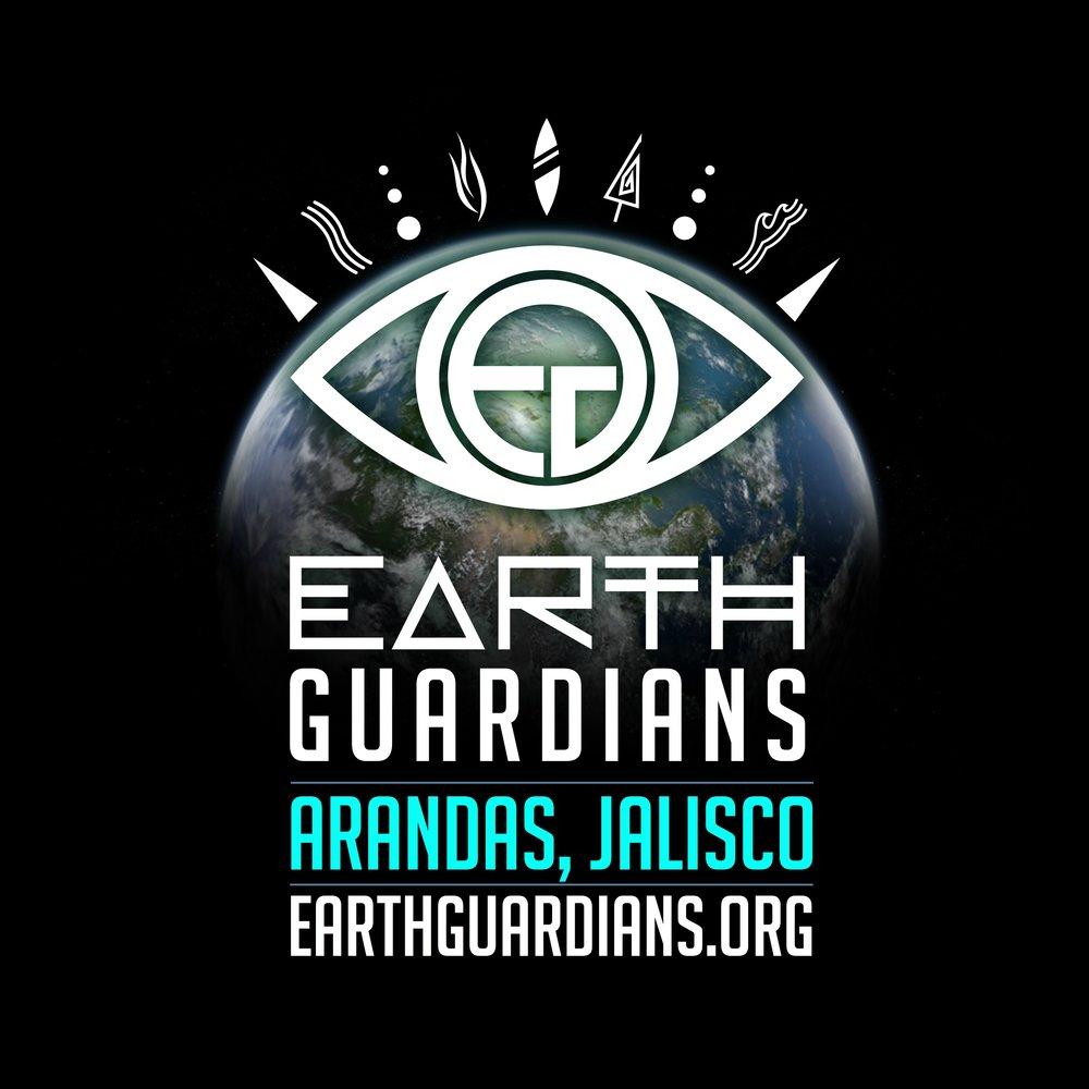 EG_crew logo Jalisco NEW.jpg