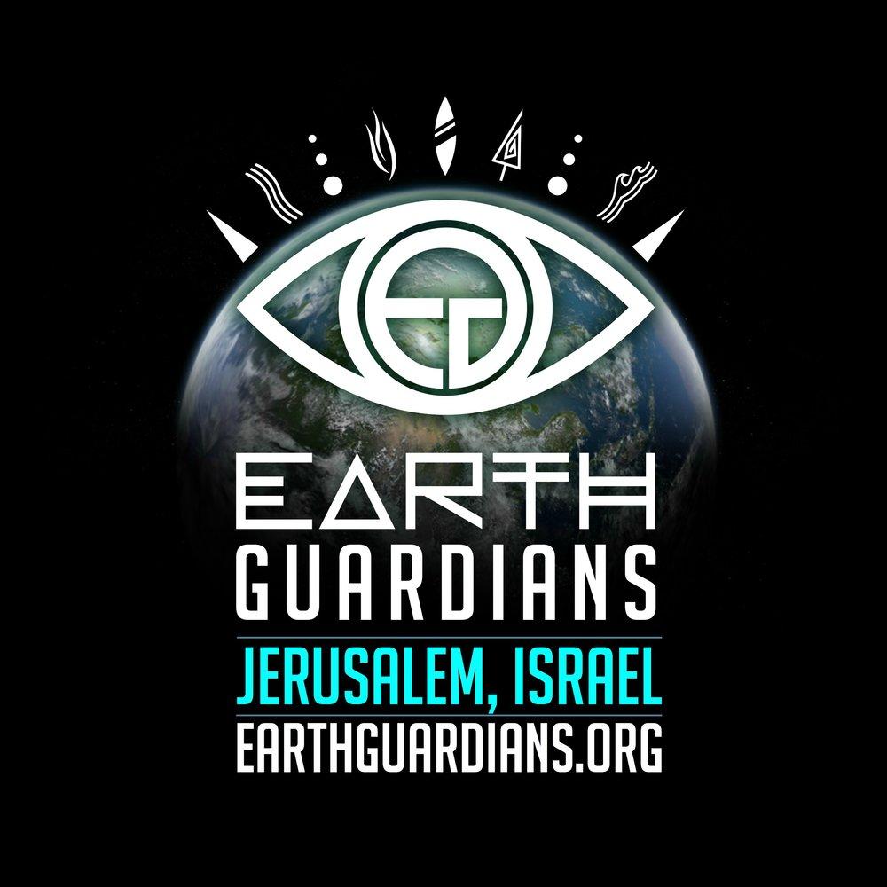 EG_crew logo ISRAEL final.jpg