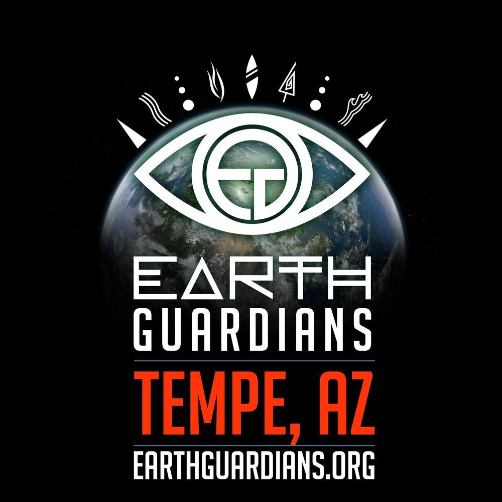 EG_crew logo TEMPE AZ FINAL.jpg