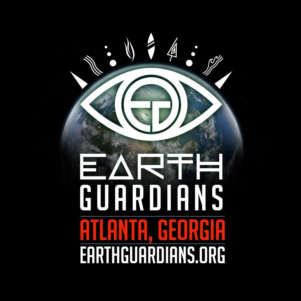 EG_crew logo ATLANTA GEORGIA.jpg