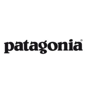 EG-Partners-Patagonia.png