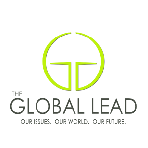 The Global Lead