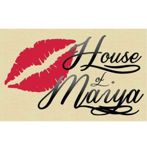 House of Maiya