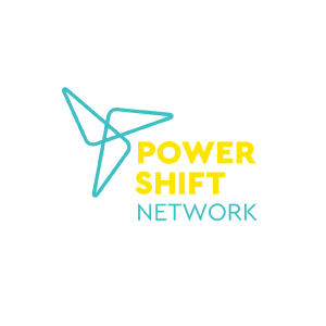 EG=Partners-PowerShift-Network.png