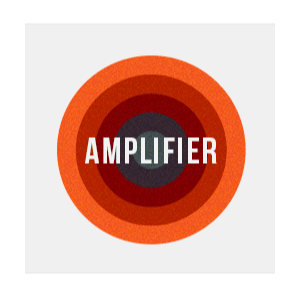 EG-Partners-Amplifier.png