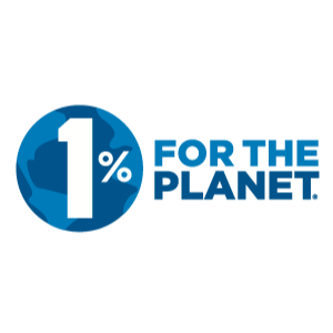 EG-Partners-1Percent-For-The-Planet.png