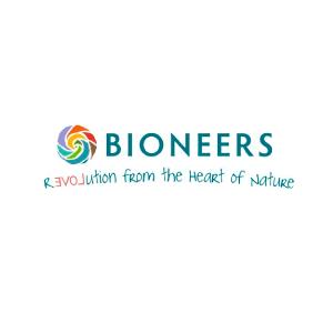 EG-Partners-Bioneers.png