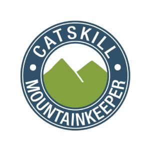 EG-Partners-Catskill-Mountainkeeper.png