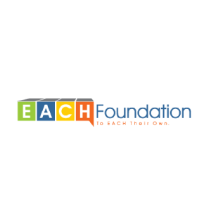 EG-Partners-Each-Foundation.png