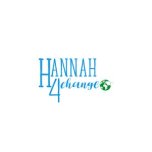 EG-Partners-Hannah4Change.png