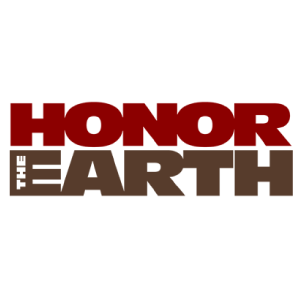 EG-Partners-Honor-The-Earth.png