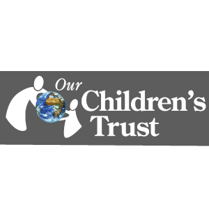EG-Partners-Our-Childrens-Trust.png