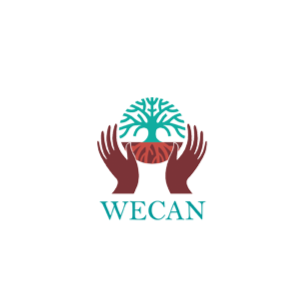 EG-Partners-WeCan.png