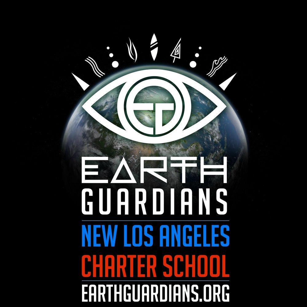 EG_crew logo LA Charter School.jpg